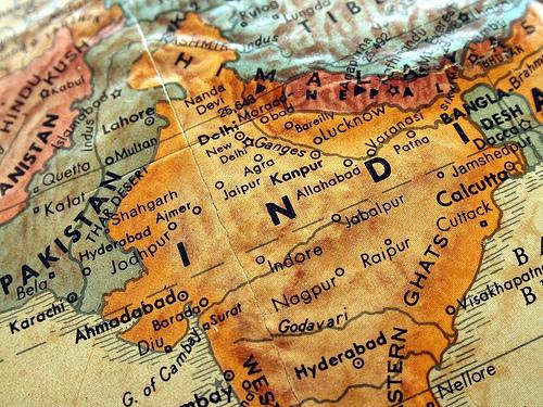 TransConflict » Reading Asia