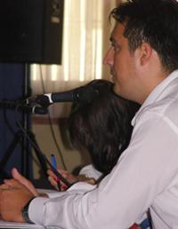 Marko Savkovic