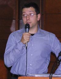 Vladimir Ninkovic
