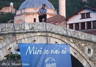 Kosovos Serbs Must Return   TransConflict
