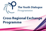 Cross Regional Exchange Programme