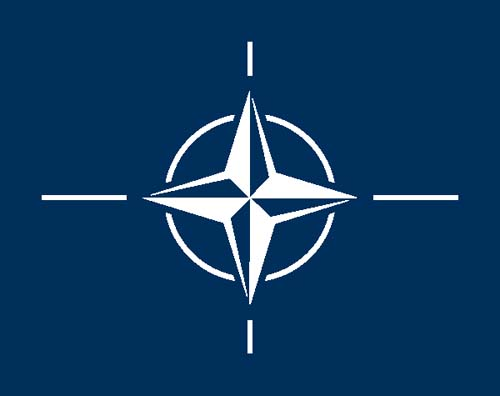 NATO Public Diplomacy Department (PDD)
