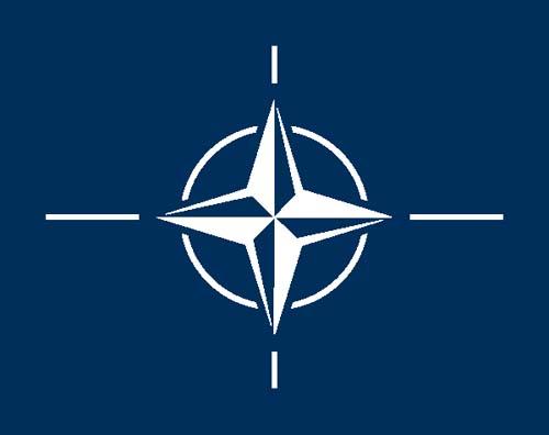 NATO Public Diplomacy Department (PDD)