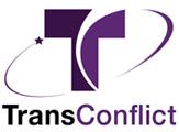 TransConflict Logo