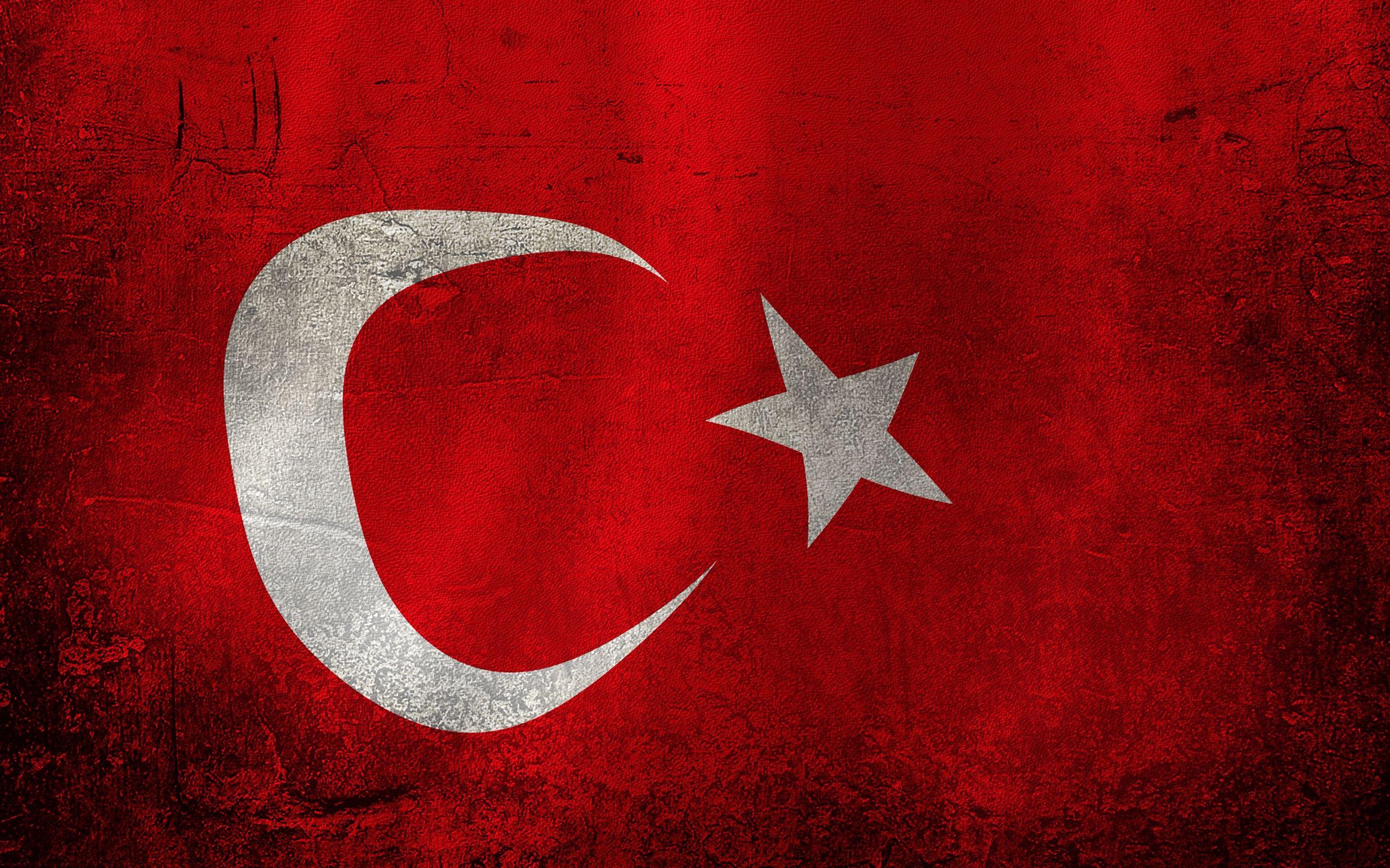 Ottoman Empire - ThingLink