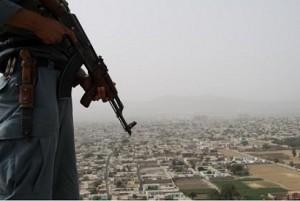 CPAU_Afghanistan
