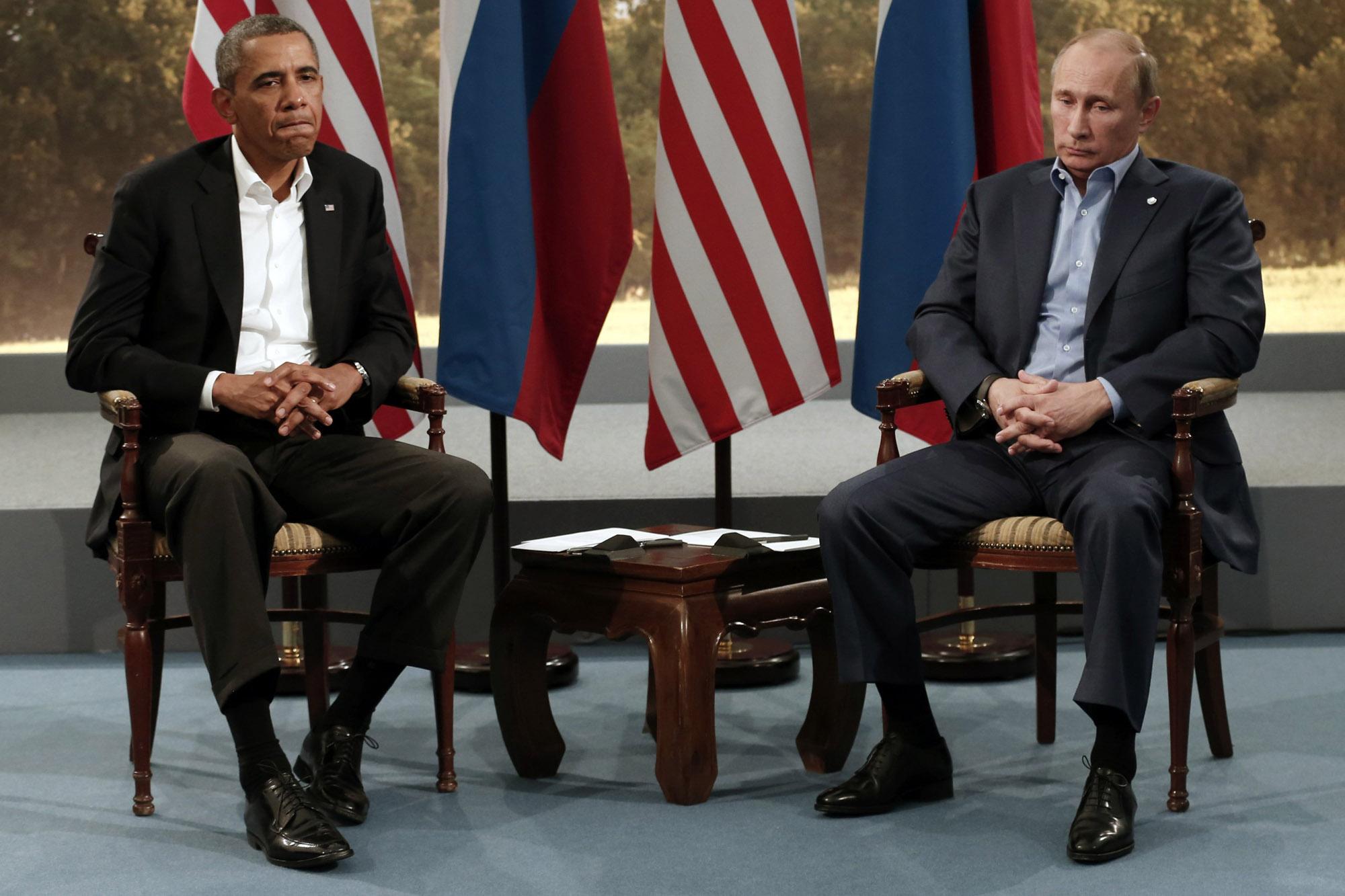 http://www.transconflict.com/wp-content/uploads/2014/04/ukraine-war-4.jpg