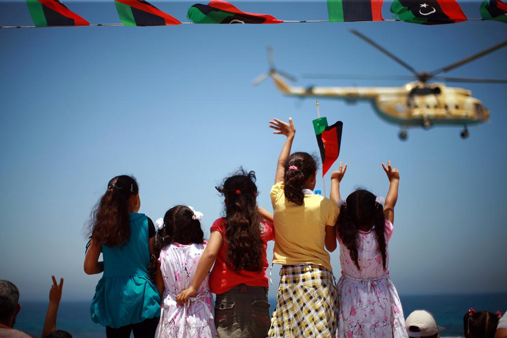Libya_UN