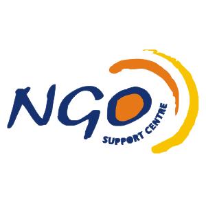 NGO Cyprus