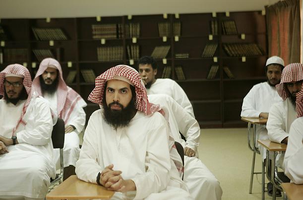 Love  m qatari women for marriage