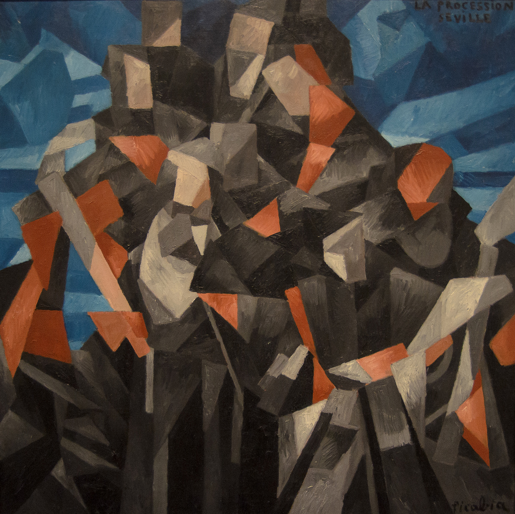 Transconflict 187 Francis Picabia A Painter For This Moment