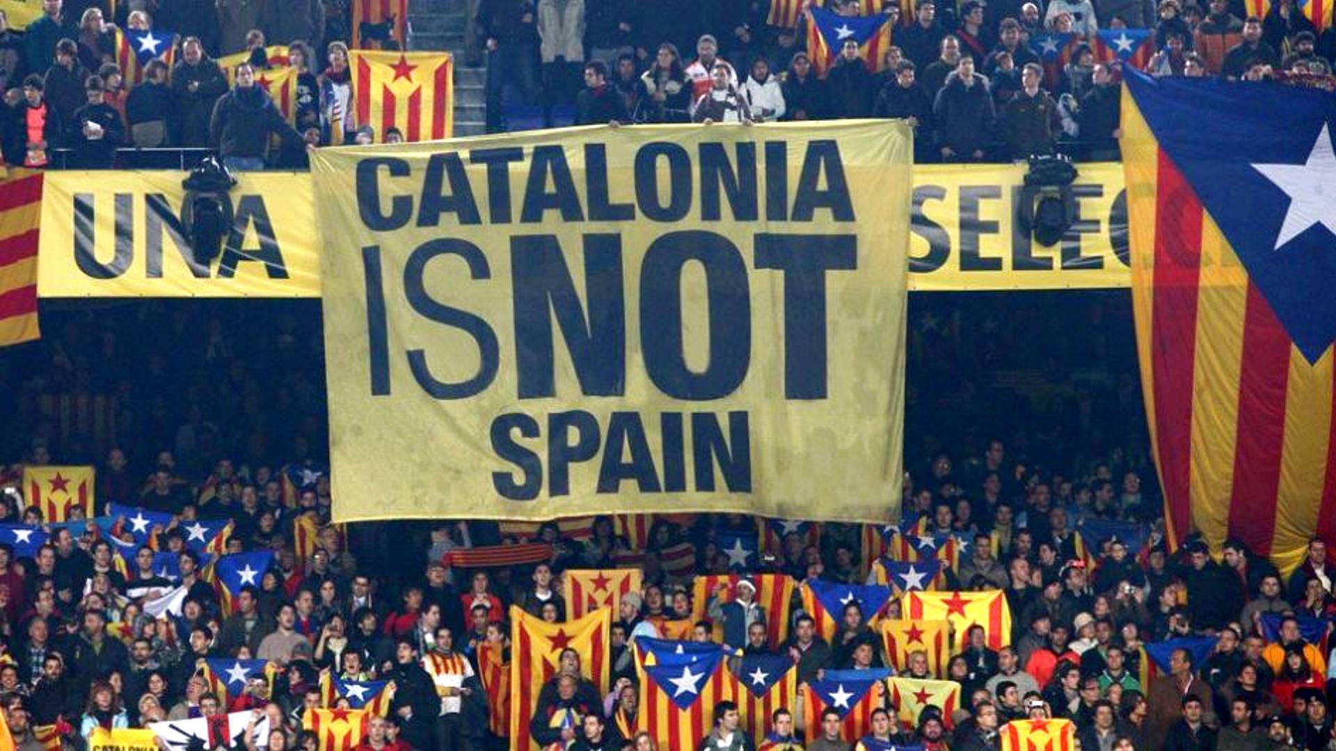 transconflict catalonia votes